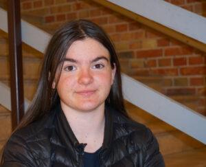 Rotary ger stipendium till Praktiska Gymnasiet Ystads elever