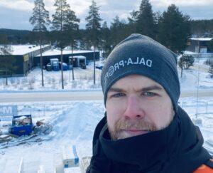 Praktiska Gymnasiet – den enda skolan i Falun som erbjuder lärlingsplatser
