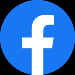 Facebook logga