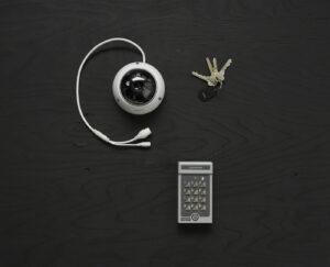 Utbilda dig till låssmed i Stockholm | Praktiska Liljeholmen