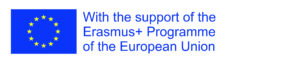 Erasmus logotyp