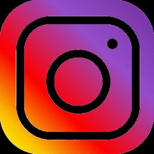 Instagram logga