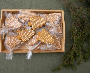 Köp julgodis på Praktiska Gymnasiet Borås